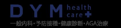 DYM health care